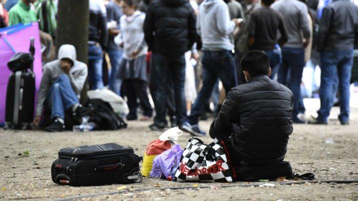 20150825-berlin-migrants-m