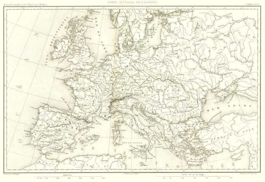 europe-carte-g-n-rale-de-l-europe-1859-antique-map-148284-p