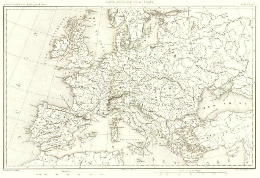 europe-carte-g-n-rale-de-l-europe-1859-antique-map-148284-p