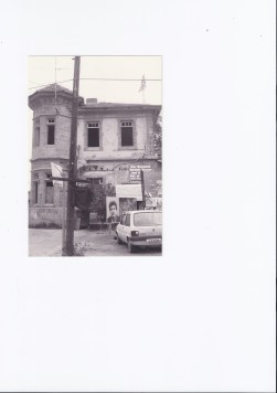 Nicosie5