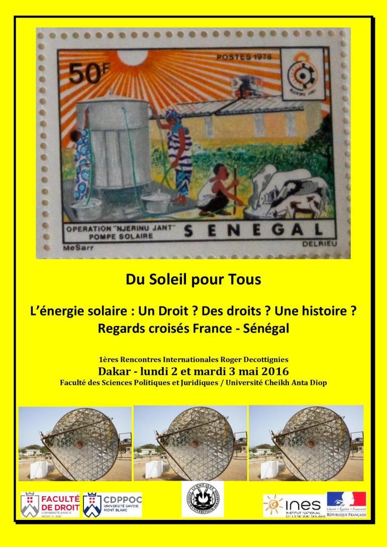 Affiche-Mai-2016-def-version-FD-page-001