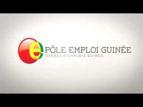 guinee1
