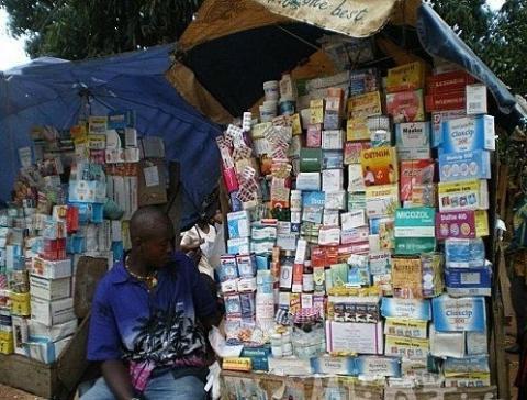 pharma-par-terre