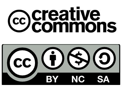 creative-commons_logo.jpg