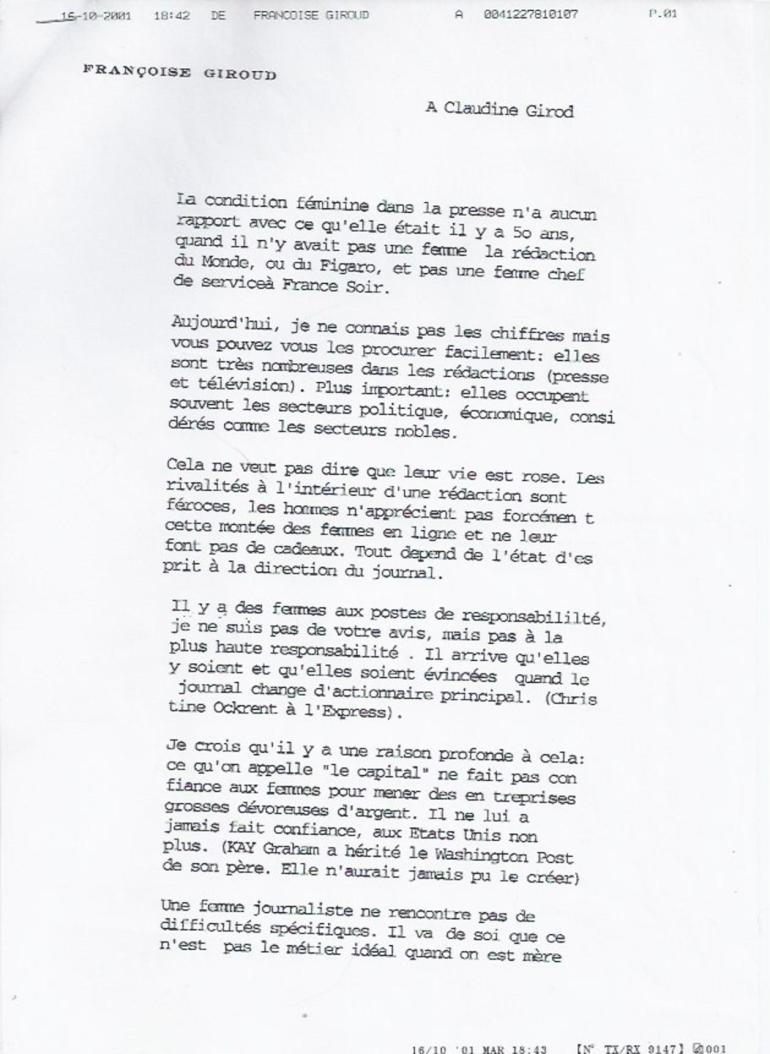 Numériser 1 2-page-001