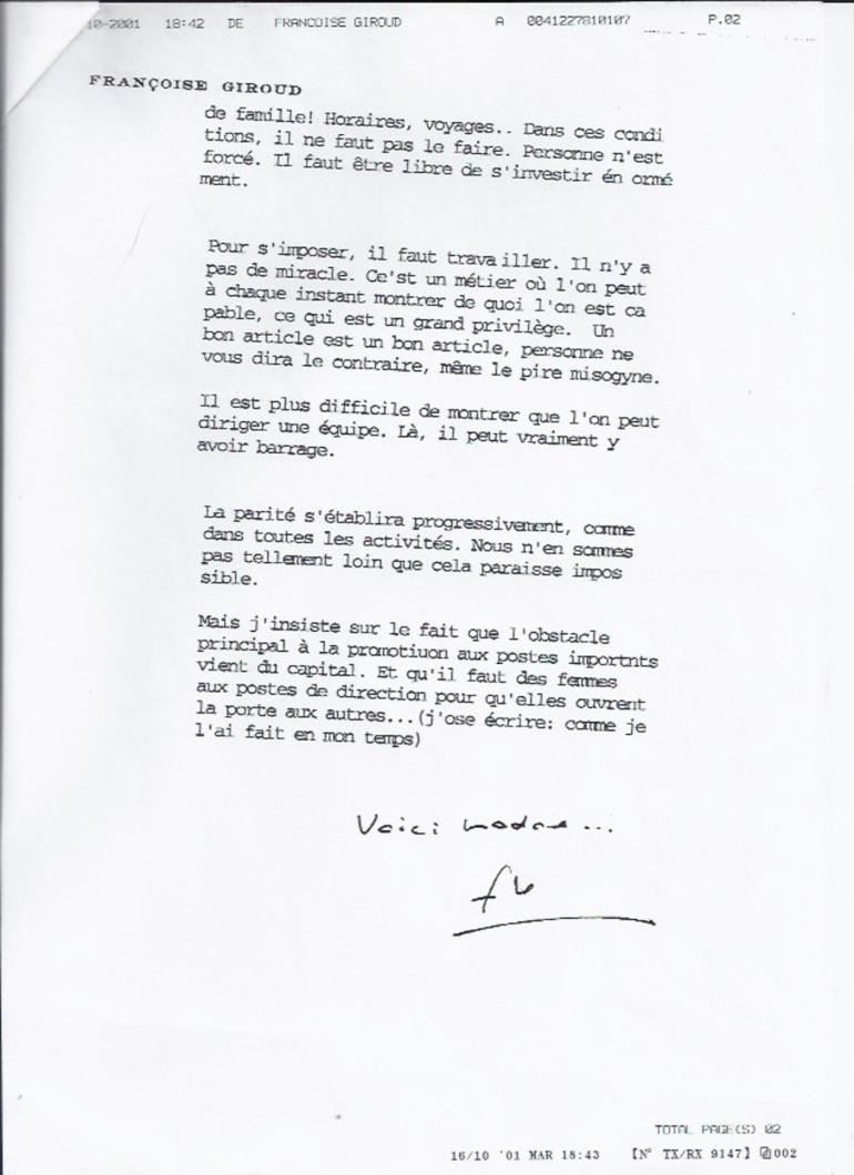 Numériser 2-page-001